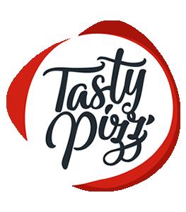 Tasty Pizz'
